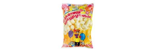 Sonstige Süßigkeiten
