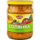 Leis Suppe Soljanka aus Frischkraut 480g