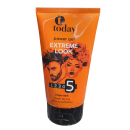 TODAY Power Gel Extreme 5 150ml TB
